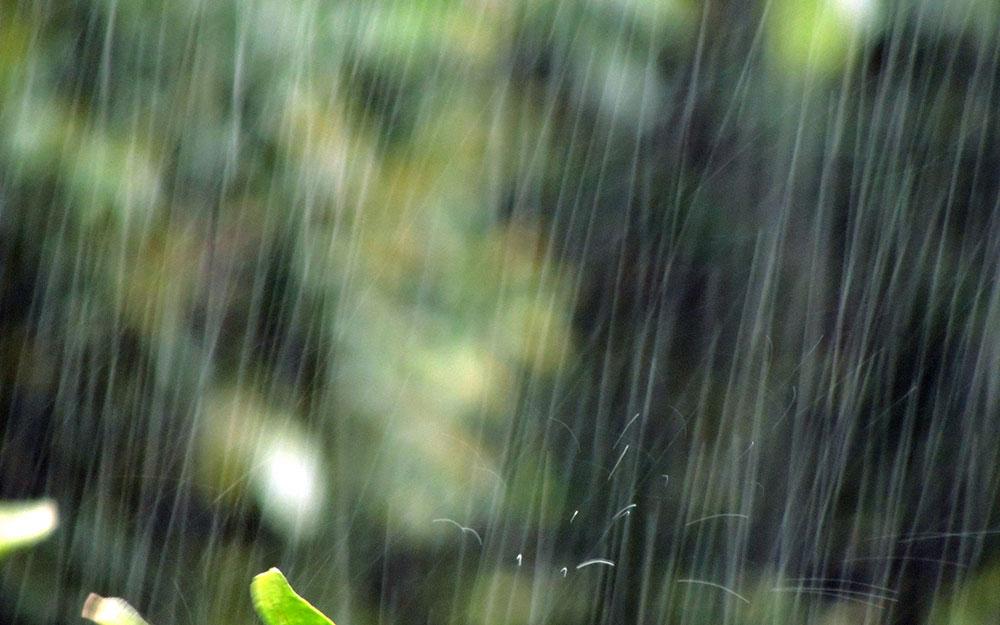 九州エリア・福岡の大雨・雨漏り修理